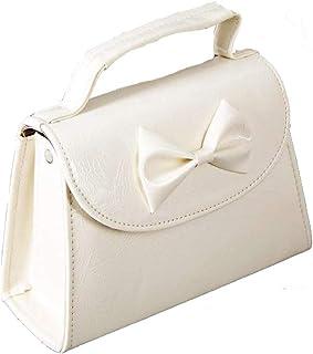 SugarShock Damen Handtasche Rockabilly Koffer Tasche