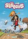 Les Sisters, tome 10 par Cazenove