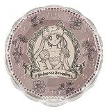 Bandai Sailor Moon - Sailor Moon, idea de regalo, maquillaje, accesorios de belleza, multicolor, 10603