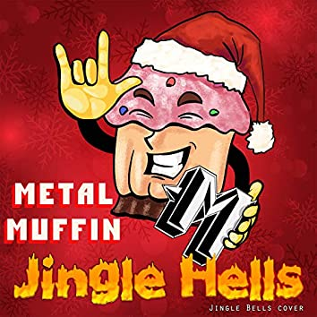 Jingle Hells (Jingle Bells)