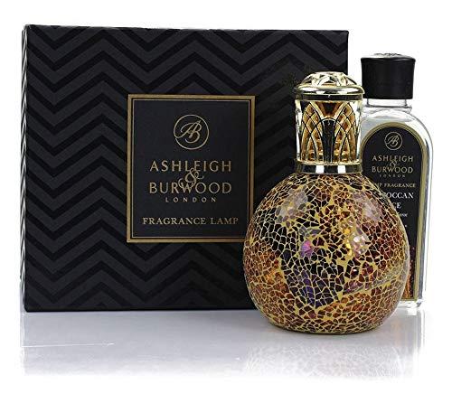 Geschenkbox 'Twinkle Star' von Ashleigh & Burwood 11cm
