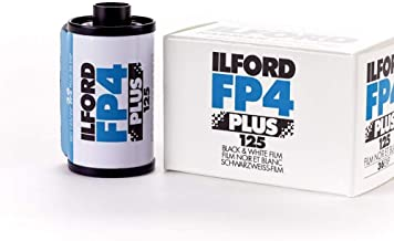 ilford fp4 125 35mm