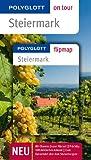 Steiermark: Polyglott on tour mit Flipmap - Christine Rettenmeier