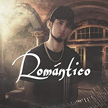 Romantico
