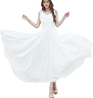 Best kitenge dresses with chiffon Reviews