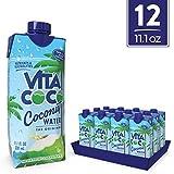 Vita Coco, 12er Pack (12 x 330 ml)