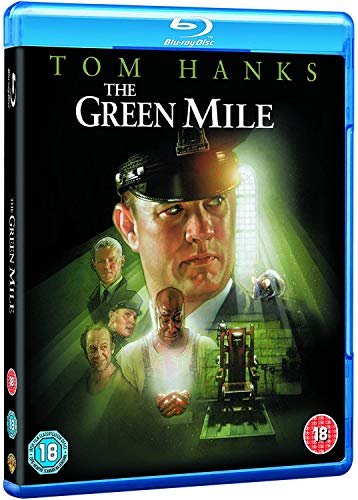 The Green Mile: 15th Anniversary Edition