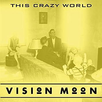 This Crazy World