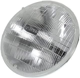 Wagner Lighting H6024 BriteLite Sealed Beam - Box of 1