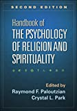 Handbook of the Psychology of Re...