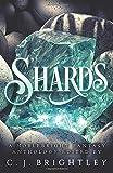Shards: A Noblebright Fantasy Anthology (Lucent Anthologies)