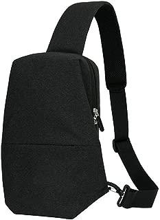 Mens Bag Men's Pattern Leather Two Side Business Briefcase Handbag Shoulder Bag Travel Sports High capacity