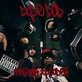 Desperados (feat. Simon Roofless) [Explicit]