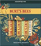 Burt's Bees Beeswax Bounty, Assorted, Gift Set, EA- 1 Count