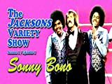The Jacksons Episode 1