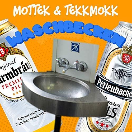 Mottek & TekkMokk