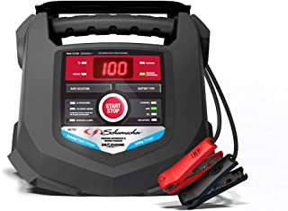 Best battery charger automotive Reviews