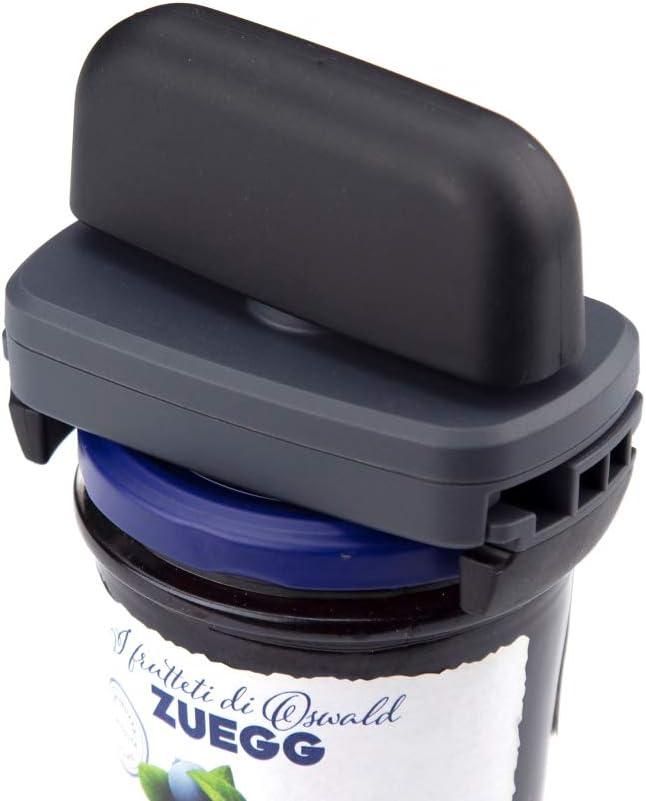 Max 60% OFF Jar Opener Gripper Tool for Weak Slip Many popular brands Teeth Soft Hands to Avoid
