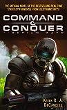 Command And Conquer - Tiberium Wars - Orbit - 07/06/2007
