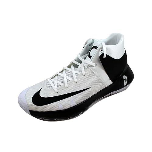 91a78eb52ada Nike Men s KD Trey 5 IV Basketball Shoes (10 D(M) US