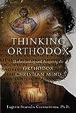 Pensando Ortodoxo: ...