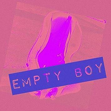 Empty Boy