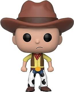 Best western rick funko Reviews