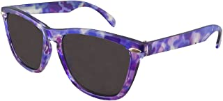 junior banz sunglasses