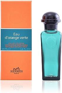 عطر او دي اورنج فيرت من هيرميس - او دي كولون، 50 مل