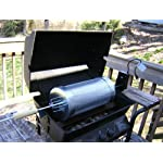 Make-Your-Own-Coffee-Roaster-Drum-for-BBQ-Grills