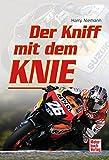 Der Kniff mit dem Knie - Harry Niemann