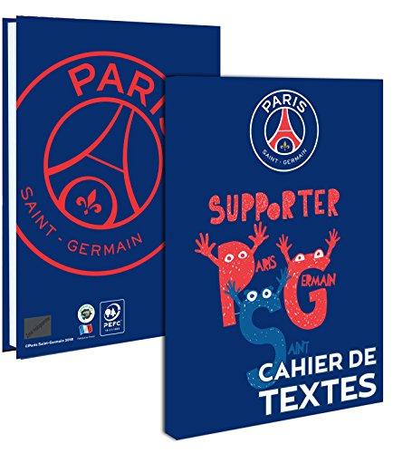 PSG 2015/16 - officiële collectie Paris Saint Germain - eerste schooldag