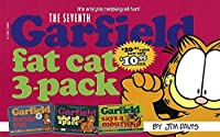 Garfield Fat Cat Three Pack Volume VII