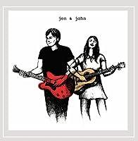 Jen & John
