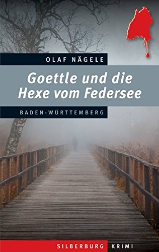 Image of Goettle und die Hexe vom Federsee