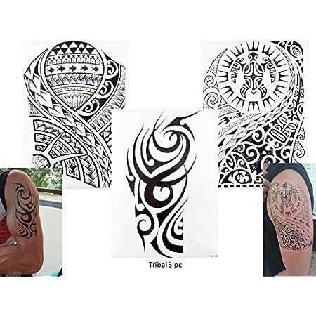 Vorlagen brust tattoo männer Tattoo Vorlagen