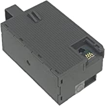 OEM Epson Maintenance Kit Ink Toner Waste Assembly Shipped with Expression Photo HD XP-15000, XP-8500