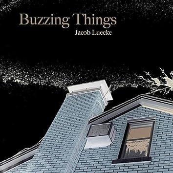 Buzzing Things