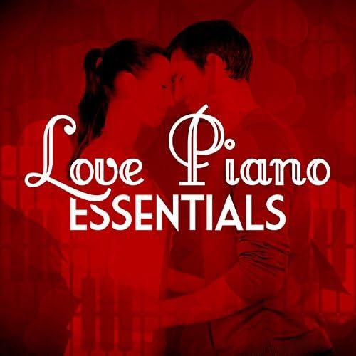Love Songs Piano Songs, Piano Love Songs & Piano Lullabies