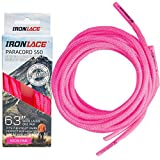 Ironlace Bootlace, Shoelace, Runners, Hikers,...