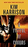 A Fistful of Charms (Hollows, 4)