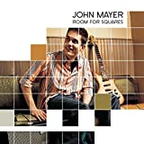 Songtexte von John Mayer - Room for Squares
