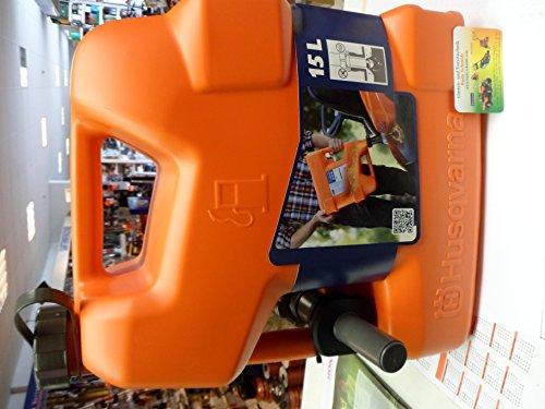 Husqvarna Kanister 15 Liter