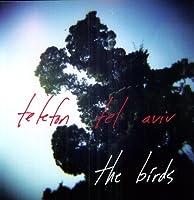 Birds (Matthew Dear & E.Allien Rmx) [Analog]