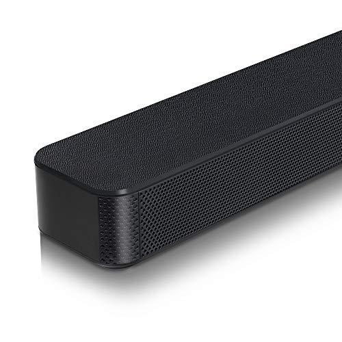 Product Image 6: LG SL5Y 2.1 Channel High Resolution Sound Bar w/ DTS Virtual:X, Black