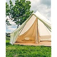 Bell Tent Inner for 5M Bell Tent