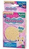 Aquabeads - 32628 - Pack abalorios