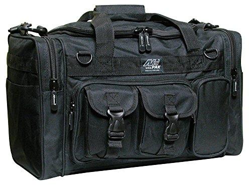 sheriff range bag - 4