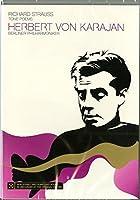 Tone Poems [DVD]