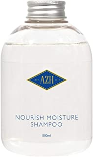 Nourish Moisture Shampoo 500ml